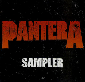 Sampler (Elektra Records)