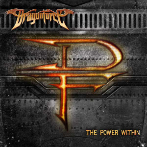 The Power Within (Electric Generation Recordings)
