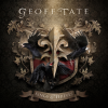 Discographie : Geoff Tate