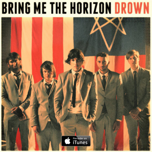 Drown (Sony Music)