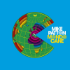 Discographie : Mike Patton