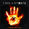 Discographie : Like A Storm