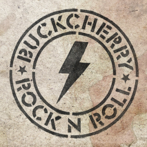 Rock N Roll (F-Bomb Records)