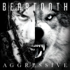 Discographie : Beartooth