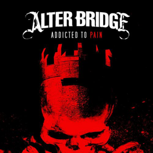 Addicted To Pain (Roadrunner Records)