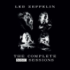 Discographie : Led Zeppelin