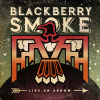Discographie : Blackberry Smoke
