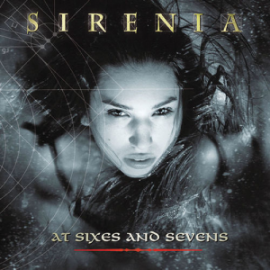 At Sixes And Sevens (Napalm Records)