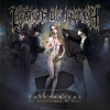 Discographie : Cradle of Filth