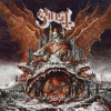 Discographie : Ghost