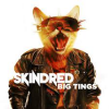 Discographie : Skindred