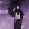 Discographie : Children Of Bodom