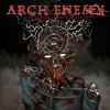 Discographie : Arch Enemy