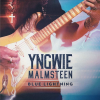 Discographie : Yngwie J. Malmsteen