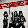 Discographie : Mötley Crüe