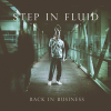 Discographie : Step In Fluid