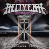 Discographie : Hellyeah