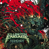 Discographie : Killswitch Engage