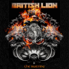 Discographie : British Lion