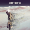 Discographie : Deep Purple