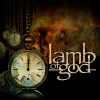 Discographie : Lamb of God