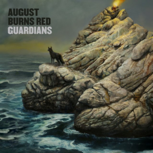 Guardians (Fearless Records)