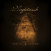 Discographie : Nightwish