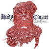 Discographie : Body Count