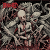 Discographie : Benighted