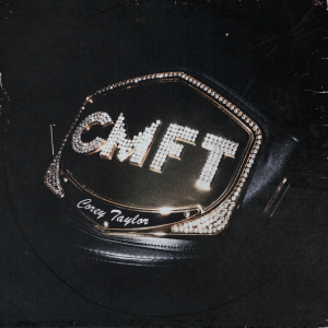 CMFT (Roadrunner Records)