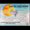 Discographie : David Lee Roth (Band)