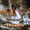 Discographie : Therion