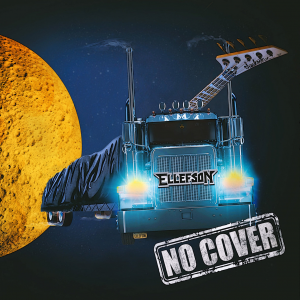 Album : No Cover