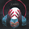 Discographie : Scarred