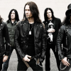 Artiste : Slash feat. Myles Kennedy and the Conspirators