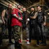 Artiste : Five Finger Death Punch