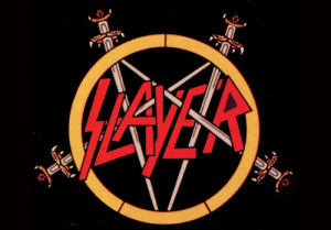 Slayer @ La Laiterie - Strasbourg, France [26/06/2014]
