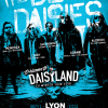 Concerts : The Dead Daisies