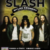 Concerts : Slash feat. Myles Kennedy and the Conspirators