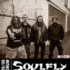 Concerts : Soulfly