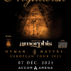Concerts : Nightwish