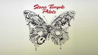 "STONE TEMPLE PILOTS • ""The Art Of Letting Go"" (Official Audio Video)"