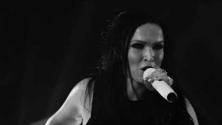 "Tarja • ""Until My Last Breath"" (Live @ London - ""Act II"")"
