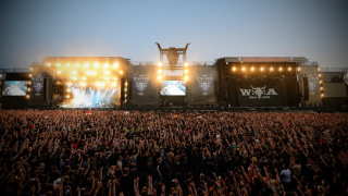 WACKEN OPEN AIR 2020 • Sold-Out en moins de 24h