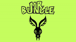 MR. BUNGLE • Trois concerts de reformation