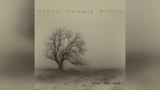 "STONE TEMPLE PILOTS • ""Fare Thee Well"" (Audio)"
