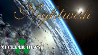 "NIGHTWISH  • ""Ad Astra"""