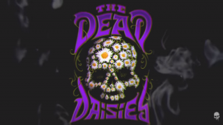 "THE DEAD DAISIES • ""Unspoken"" (Lyric-Video)"