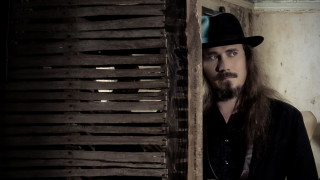 NIGHTWISH • Interview Tuomas Holopainen
