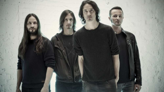 GOJIRA • Leur concert au Red Rocks Park en streaming